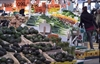 Families to spend up to $420 more on food: study-Image1
