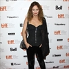 Vanessa Paradis and Lily-Rose defend Johnny Depp-Image1