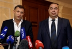 Buffer zone agreed on in Ukrainian peace talks-Image1