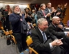 Regulators approve tougher rules for Internet providers-Image1