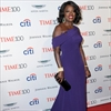 Viola Davis gets excited when Meryl Streep texts her-Image1