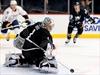 Arvidsson, Saros lead Predators to 3-1 win over Islanders-Image7
