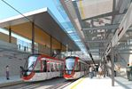 Push for lrt in Kanata continues