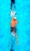 US swimmer Lochte's legal troubles mount in Brazil-Image1