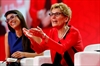 Wynne accepts apology from Wildrose member-Image1