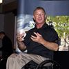 Hansen shares stories of perseverance