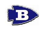 Burlington Braves football