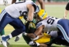 Concussions still major issue in sports:group-Image1