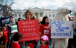 Environmental groups vowing to fight Trump climate actions-Image1