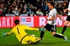 Germany beats Northern Ireland 2-0 in World Cup qualifying-Image1