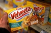 HJ Heinz buying Kraft in deal to create food giant-Image1