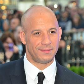 Vin Diesel: Paul Walker 'guided' me into fatherhood-Image1