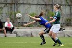 GRCI soccer