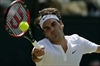 All-Williams matchup headlines Monday's action at Wimbledon-Image1