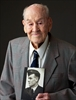 Australian survivor of WWII 'Great Escape' dies aged 101-Image1