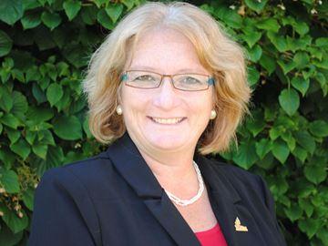 Cathy Abraham