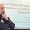 Clarington agricultural summit