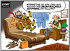 ed-cartoon-8