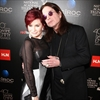 Ozzy Osbourne: Sharon was like 'The Exorcist'-Image1