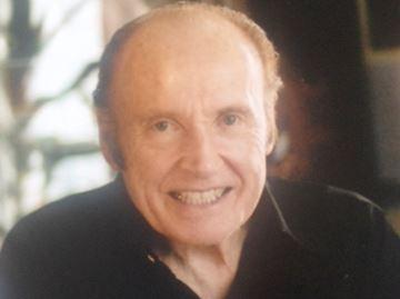 Otis Norton