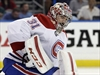 Price rated top goalie in 'NHL 16' video game-Image1