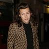Cillian Murphy praises 'funny' Dunkirk co-star Harry Styles-Image1