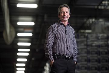 Ontario businessman sponsoring 50 refugee families-Image1