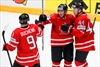 Canada downs United States 5-1 at worlds-Image1