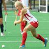 Tay Township teen eyes national field hockey title