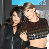 Selena Gomez defends Taylor Swift-Image1