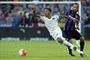 Toronto signs marquee Spanish midfielder-Image1