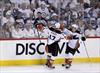 OT loss puts Jets on brink of elimination-Image1