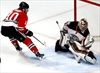 NHL expected to move to 3-on-3 in overtime-Image1
