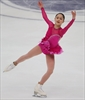 Duhamel, Radford golden again at NHK Trophy-Image1