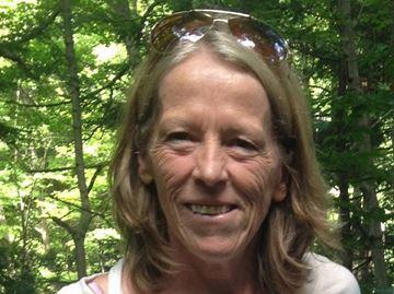 Missing Burlington woman last seen in Oakville