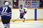 Hockey Night in St. Catharines