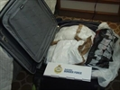3 Canadians charged in $23M cocaine case-Image1