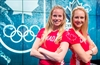 Canada's synchro duet optimistic for Rio-Image1