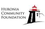 Huronia Community Foundation