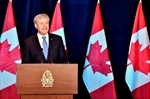 Harper promises $4.3B for dairy farmers-Image1