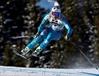 Bostjan Kline earns 1st World Cup win in men's downhill-Image2