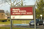 Paramedics called after nine year old beaten outside Waverly school in Oshawa