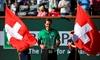 Wawrinka calls laughing Federer expletive on court-Image4