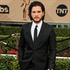 Kit Harington had black eye at Game of Thrones audition-Image1