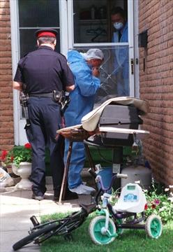 Funeral Home Jobs In Kitchener Waterloo
