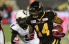 Tiger-Cats beat Redblacks 16-6-Image1