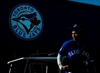 Stroman hoping for success after simplifying mechanics-Image1
