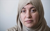 Crowdfunding nets $20,000 for woman in hijab dispute-Image1