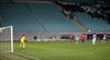 Scale of racism in Cup host Russia a threat, report says-Image1