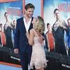 Chris Hemsworth's daughter hates his Thor costume-Image1